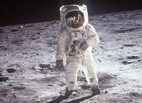 A los astronautas les gusta Sinatra, The Beatles o Pink Floyd