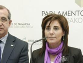 México y España: trabajo conjunto en materia de seguridad