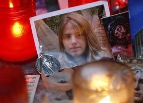 Hoy concluye el juicio por la muerte de la joven Marta del Castillo