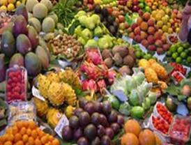 Venezuela, Bolivia y Argentina encabezan tasa inflación alimentaria