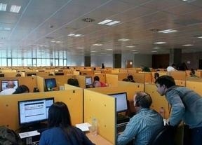 Todo listo para la apertura en Guadalajara del primer call center de Jazztel
