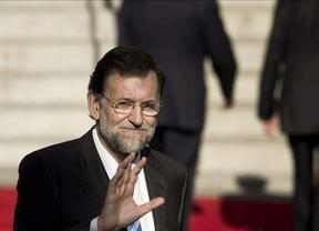 Europa pacta con España más medidas para recortar otras 5 décimas de déficit