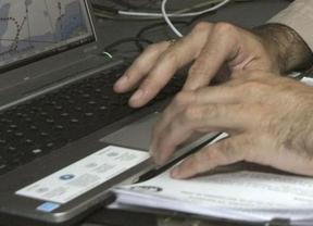 La Unión Europea rechaza que las operadoras de Internet impongan a sus clientes filtros anti descargas