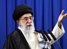 Irán exige nacimientos por decreto... ¡prohíbe medios anticonceptivos para aumentar la natalidad!
