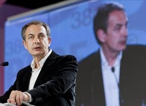 A Zapatero le salió caro su paso por La Moncloa: perdió 78.000 euros en sus 2 últimos años de gobierno