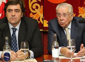 Las Ventas seguirá regida por Taurodelta, su actual empresa, que ha absorbido a sus rivales