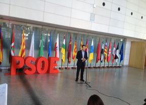 García-Page: en el PSOE hay