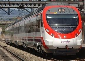 Nuevo tren de Alta Velocidad con paradas en Ciudad Real, Cuenca y Puertollano