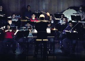Vivaldi pondrá el broche de oro al Sónar 2013