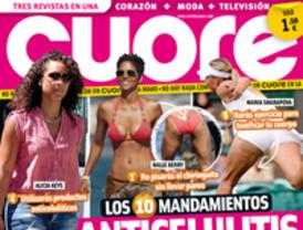 Las Kardashian disfrutan sus vacaciones en Bora Bora