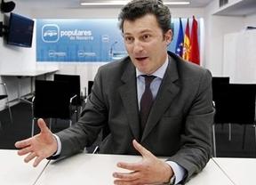 El Constitucional da la razón al PSOE y avala la creación de un registro de médicos objetores al aborto