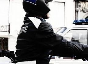 La Justicia belga rechaza extraditar al primer etarra detenido tras el cese