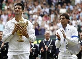 La gran final del Open USA: Nadal y Djokovic buscan el segundo título en Nueva York