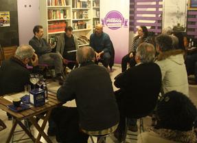 Claro Que Podemos Castilla-La Mancha propone a las demás candidaturas un encuentro regional de círculos