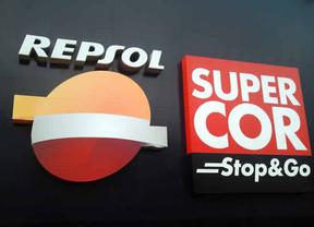 El Corte Inglés y Repsol inauguran Supercor Stop&Go, un nuevo concepto de tienda en las estaciones de servicio