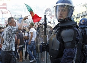 Portugal no es España: el Constitucional anula los recortes sociales a funcionarios y pensionistas