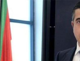 Zapatero empleó dos horas y media en decirle 'no' (se supone) a Ibarretxe