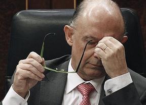 El Gobierno reconoce que ya hay quiebra técnica en varios ayuntamientos