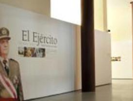 En Santander y Santa María de Cayón caen dos quintos premios