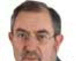 Los docentes porteños montarán una nueva Carpa blanca