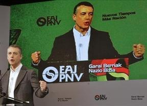 Urkullu pide a Rajoy que acerque presos de ETA al País Vasco y dialogue con la izquierda abertzale