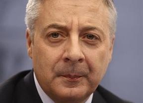 El Supremo se pronunciará sobre las acusaciones a José Blanco