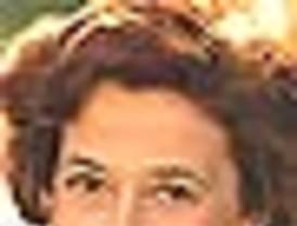 Empresarios españoles escépticos con Cristina Fernández