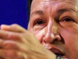 Instituto Electoral Mexiquense no organizará consulta