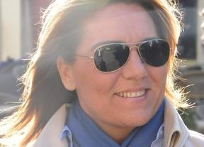 El Gobierno ya tiene sustituto para Juan Manuel Moreno en Igualdad: Susana Camarero