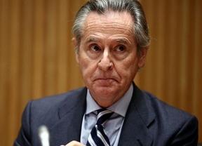 Miguel Blesa, primer banquero español que entrará en la cárcel por su