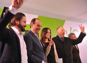Vidal-Quadras confirma que Vox se integrará en el Grupo Popular Europeo