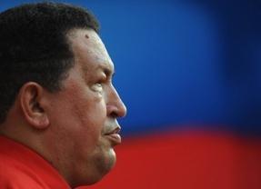 El Gobierno venezolano acalla rumores asegurando que Chávez