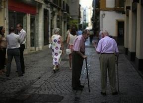 La reforma de las pensiones podría retrasar la jubilación anticipada involuntaria a los 63 años