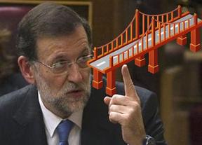 ¿Cuáles son los 'puentes' que moverá Rajoy?