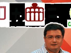 Investigador dice hubo colaboración ecuatoriana en el bombardeo a Angostura