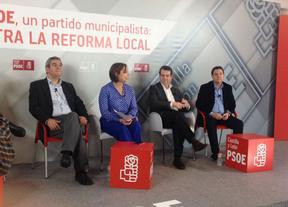 García-Page: