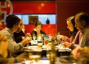 eltenedor.es lanza su aplicación para iPad con más de 6.000 restaurantes