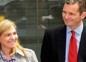 La Fiscalía Anticorrupción sale en defensa de la infanta Cristina: recurrirá la imputación