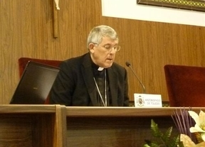 El arzobispo de Toledo cree