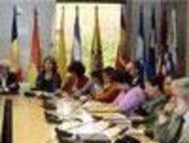 Muere ministra ecuatoriana