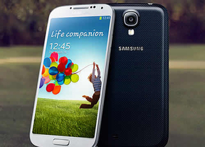 Samsung vende más de 70 millones de dispositivos en el primer trimestre
