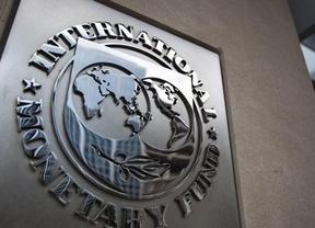 La eurozona acuerda aportar 150.000 millones al FMI para usarlos como 'cortafuegos'