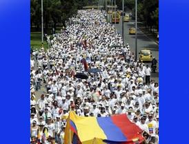 Dos mil peruanos viajarán legalmente a España este año