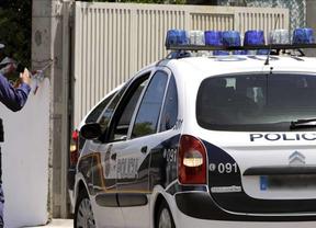 85 detenidos en Ciudad Real que compraban contratos de trabajo por 2.000 euros