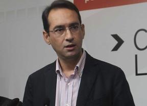 Santiago García Aranda repite como candidato del PSOE a la Alcaldía de Villacañas