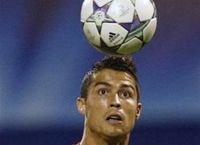 Final feliz para la tristeza de Ronaldo: podría haber contrato vitalicio y aumento de sueldo