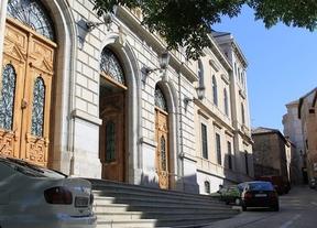 Recurrirán la suspensión cautelar del cierre del centro de día de la residencia San José