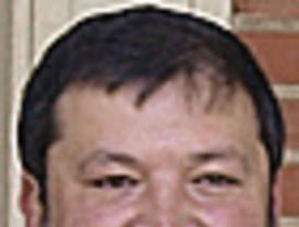 Caamaño es quien 'veta' a Enrique López