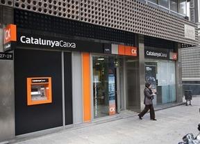 El FROB aplaza las subastas de Catalunya Banc y Banco de Valencia