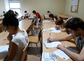 Los docentes podrán formarse en el nivel B2 de inglés en 28 localidades de Castilla-La Mancha
